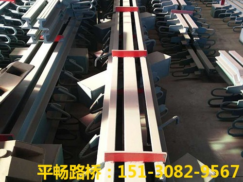 衡水平畅路桥养护有限公司-科运橡塑旗下路桥养护品牌5