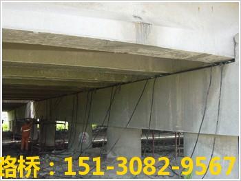 科运橡塑桥梁支座更换方案更换步骤 桥梁橡胶支座维护手册5