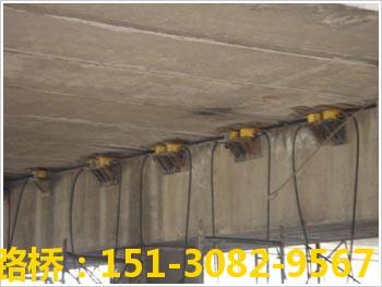 科运橡塑桥梁支座更换方案更换步骤 桥梁橡胶支座维护手册6