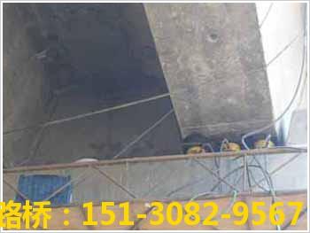 科运橡塑桥梁支座更换方案更换步骤 桥梁橡胶支座维护手册10