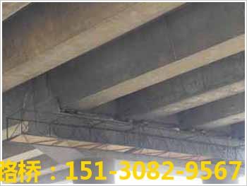 科运橡塑桥梁支座更换方案更换步骤 桥梁橡胶支座维护手册11