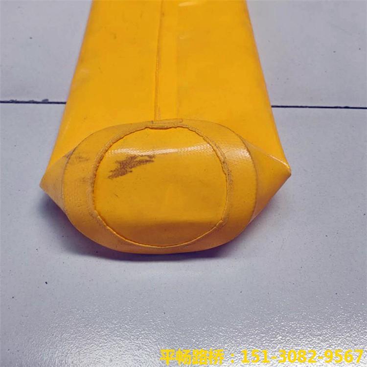 【建筑隔断气囊】平畅塑胶【隔断拦茬气囊】厂家23