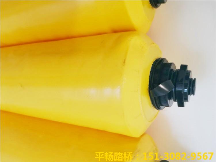 【建筑隔断气囊】平畅塑胶【隔断拦茬气囊】厂家30