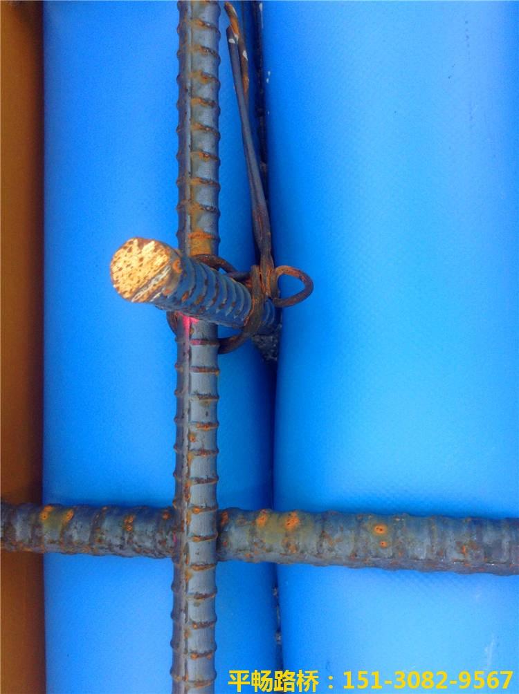 平畅路桥养护、桥面防水
